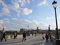 Bridge- Puente del Toledo (6382185053).jpg