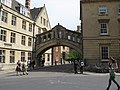 Bridge of Sighs, Oxford - geograph.org.uk - 1212128.jpg
