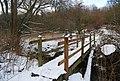 Bridge over the River Grom - geograph.org.uk - 1151991.jpg