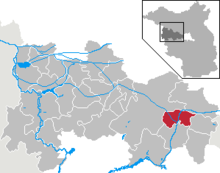 Brieselang in HVL.png