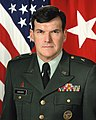 Brigadier General Larry J. Dodgen, USA.jpg