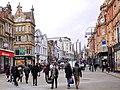 Briggate, Leeds (geograph 3321617).jpg