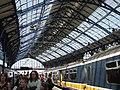 Brighton Railway Station.jpg