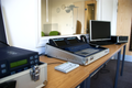 Brighton University usability lab by Danny Hope.png