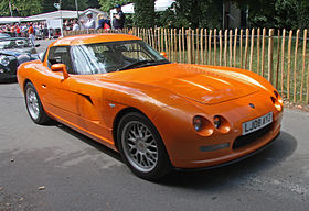 Bristol Fighter goodwood.jpg