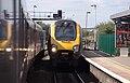 Bristol Parkway railway station MMB 33 43005 220001.jpg