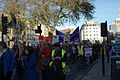 Bristol public sector pensions march in November 2011 13.jpg