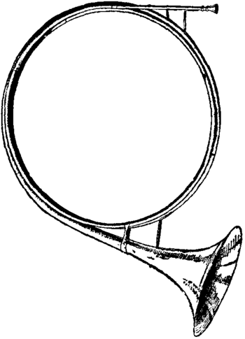 Britannica Horn Early Raoux Horn.png