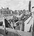 British Canals in Wartime- Transport in Britain, 1944 D21771.jpg