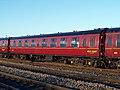 British Rail Mk1 coach number 4973.jpg