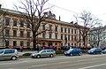 Brno, Postavme se za slušnost 2018-03-09 (17.26.35-2).jpg