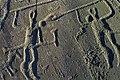 Bro utmark - KMB - 16000300029304.jpg