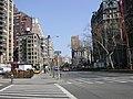 Broadway Ansonia.jpg