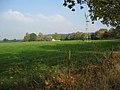 Brock Hill Farm, near Hose, Vale of Belvoir - geograph.org.uk - 66593.jpg