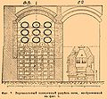 Brockhaus and Efron Encyclopedic Dictionary b14 816-0.jpg