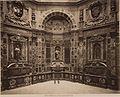 Brogi, Giacomo (1822-1881) - n. 3515 - Firenze - S. Lorenzo Cappella dei Principi (1870s).jpg