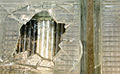 Broken glass brick (4873065758).jpg