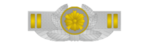 Brooch rank insigna for senior policeman of japanese police.png