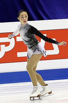 Brooklee Han at Four Continents Championships 2016 (1).jpg