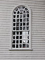 Brooklin CT pulpit window.jpg
