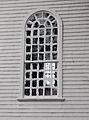 Brooklin CT pulpit window.jpg