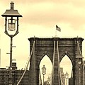 Brooklyn Bridge Sepia.JPG