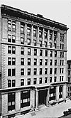 Brooklyn Union Gas Company HQ.jpg