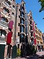 Brouwersgracht pakhuis, foto 3.JPG