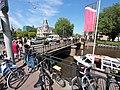 Brug 82, Museumbrug, voor het Rijksmuseum over de Singelgracht foto 1.JPG