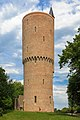 Bruges Belgium Gentpoortvest-Watertoren-01.jpg