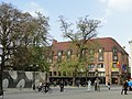 Brugge - panoramio (161).jpg