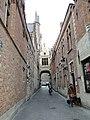 Brugge - panoramio (171).jpg