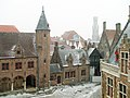 Brugge Gruuthuse R03.jpg