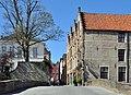 Brugge Meestraat R02.jpg