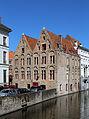 Brugge Oost-Gistelhof nr2 R01.jpg