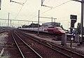 Brugge station 1998 3.jpg