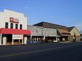 Brundidge Alabama 1.JPG