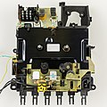 Bruns Monocord-6020 - cassette drive unit-0128.jpg
