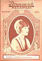 Brunswick-Oct 1922MarionHarris.jpg