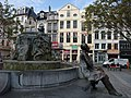 Brussel - panoramio (3).jpg