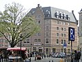 Brussel - panoramio (38).jpg