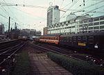 Brussel Noord juli 1981 13.jpg