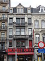 Brussel de Brouckère 19.JPG