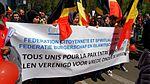 Brussels 2016-04-17 14-36-38 ILCE-6300 9043 DxO (28854078326).jpg