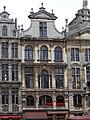 Brussels Le Pigeon.jpeg