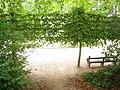 Brussels Park - IMG 3764.JPG