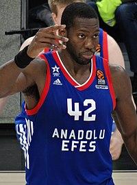 Bryant Dunston 42 - Anadolu Efes S.K. 20171215.jpg