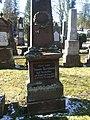 Buchau Juedischer Friedhof 3.jpg
