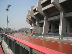 Bucheonstadium2.JPG