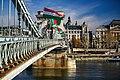 Budapest Széchenyi (Chain Bridge) (31368367055).jpg